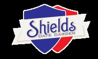 Shields Date Garden