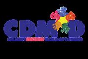 CDMOD Logo