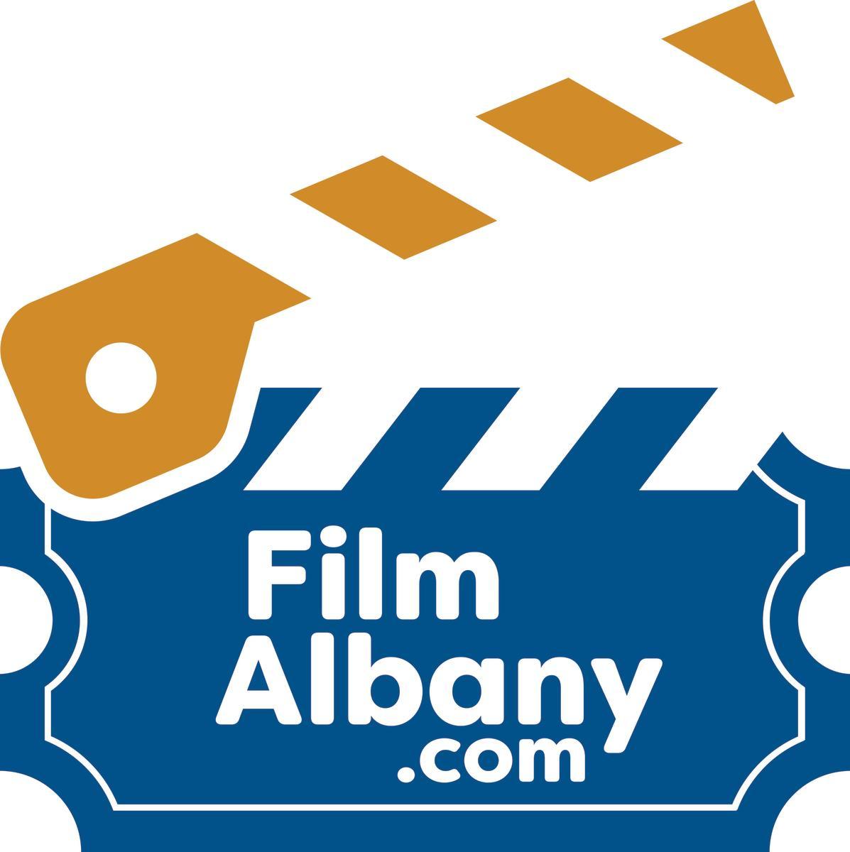 Film Albany