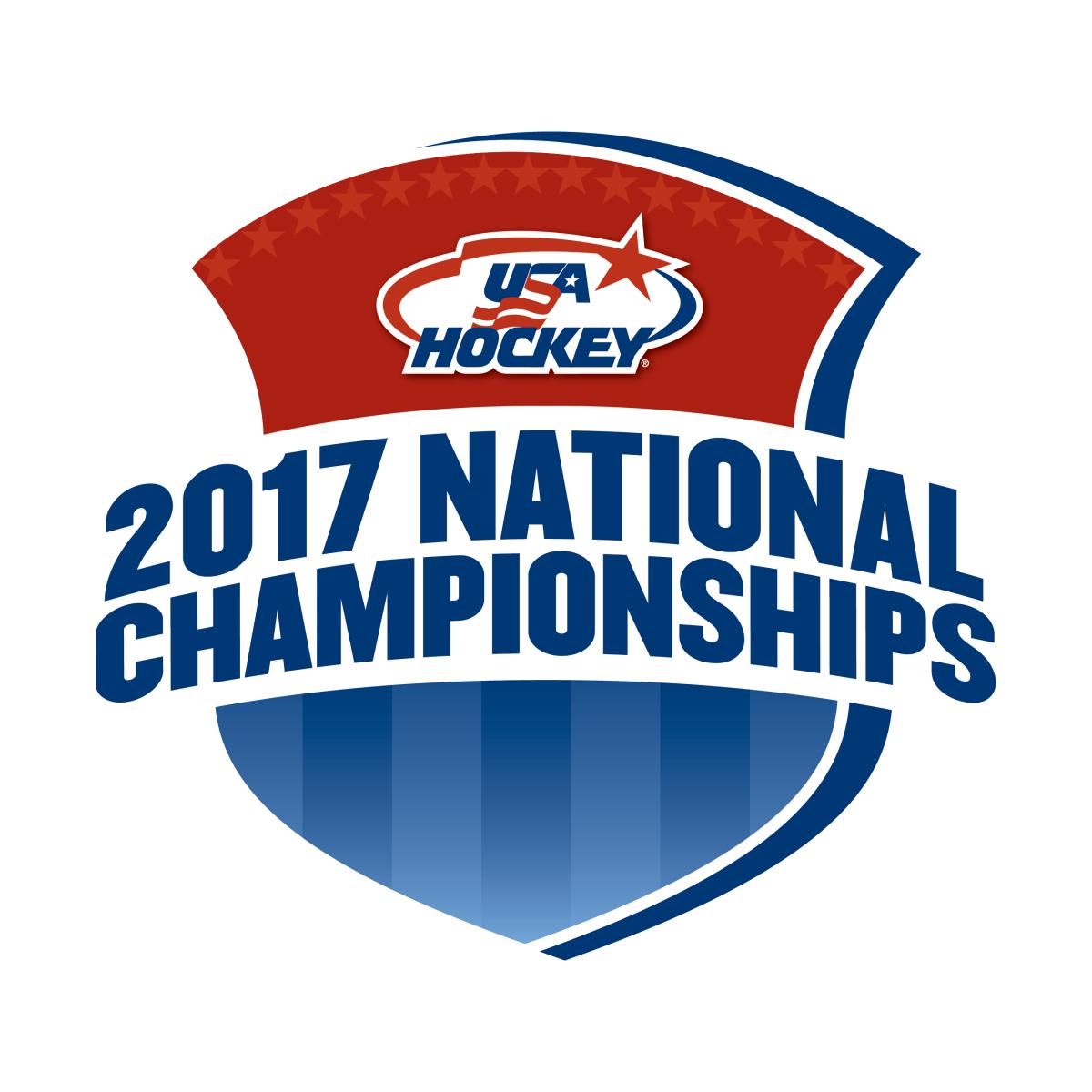 2017 National Championship