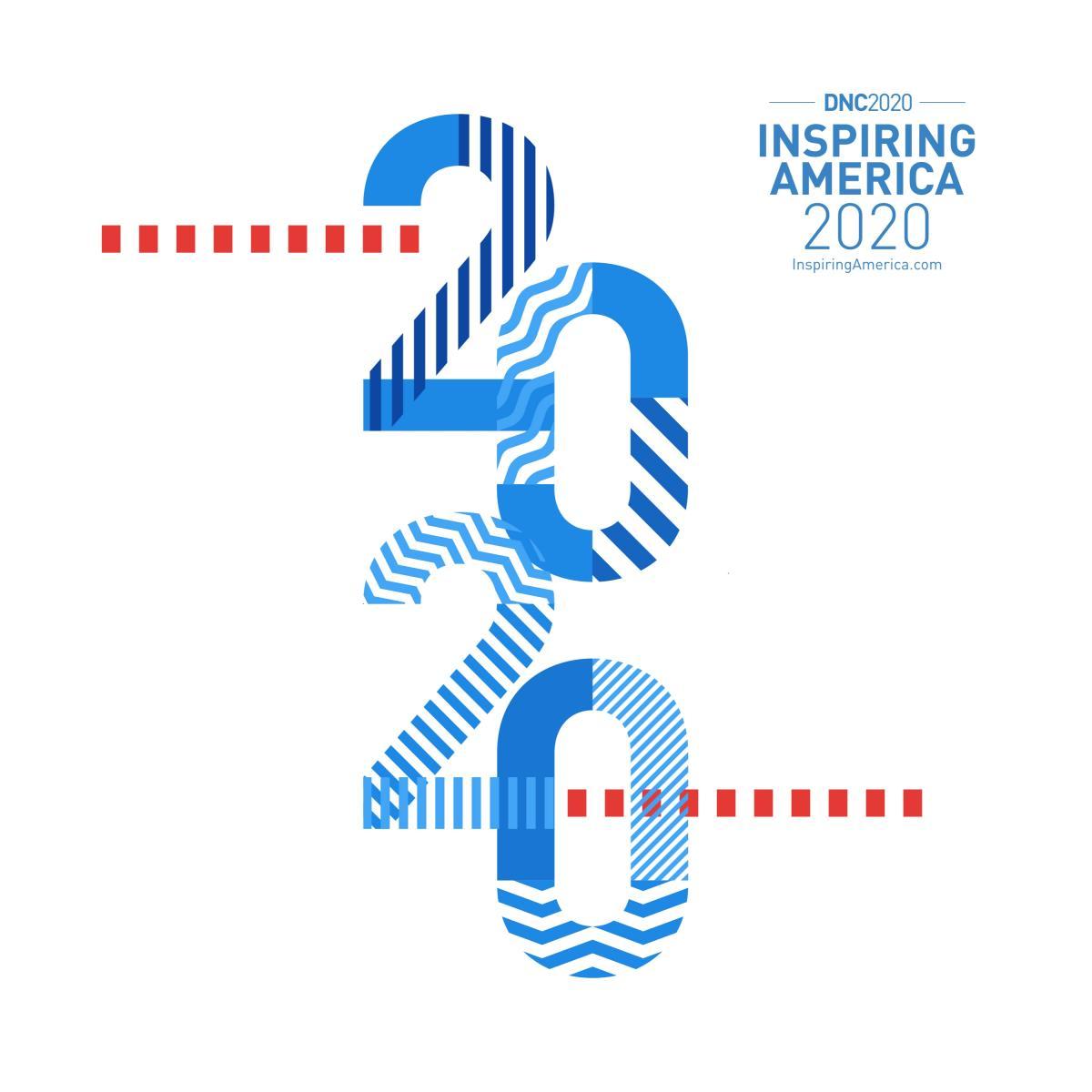 Inspiring America 2020