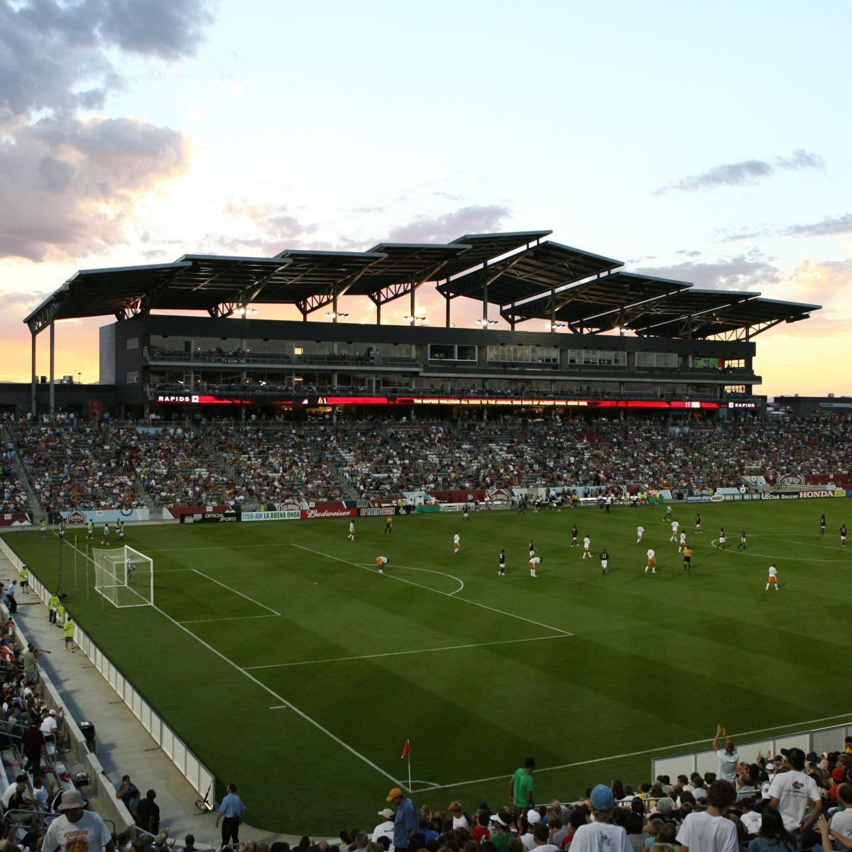 Copy of dicks-park-colorado-rapids-soccer