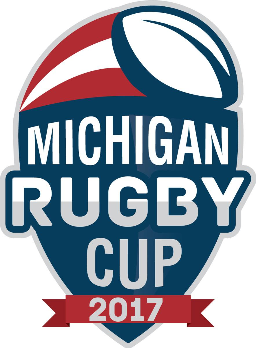 Michigan Rugby Cup