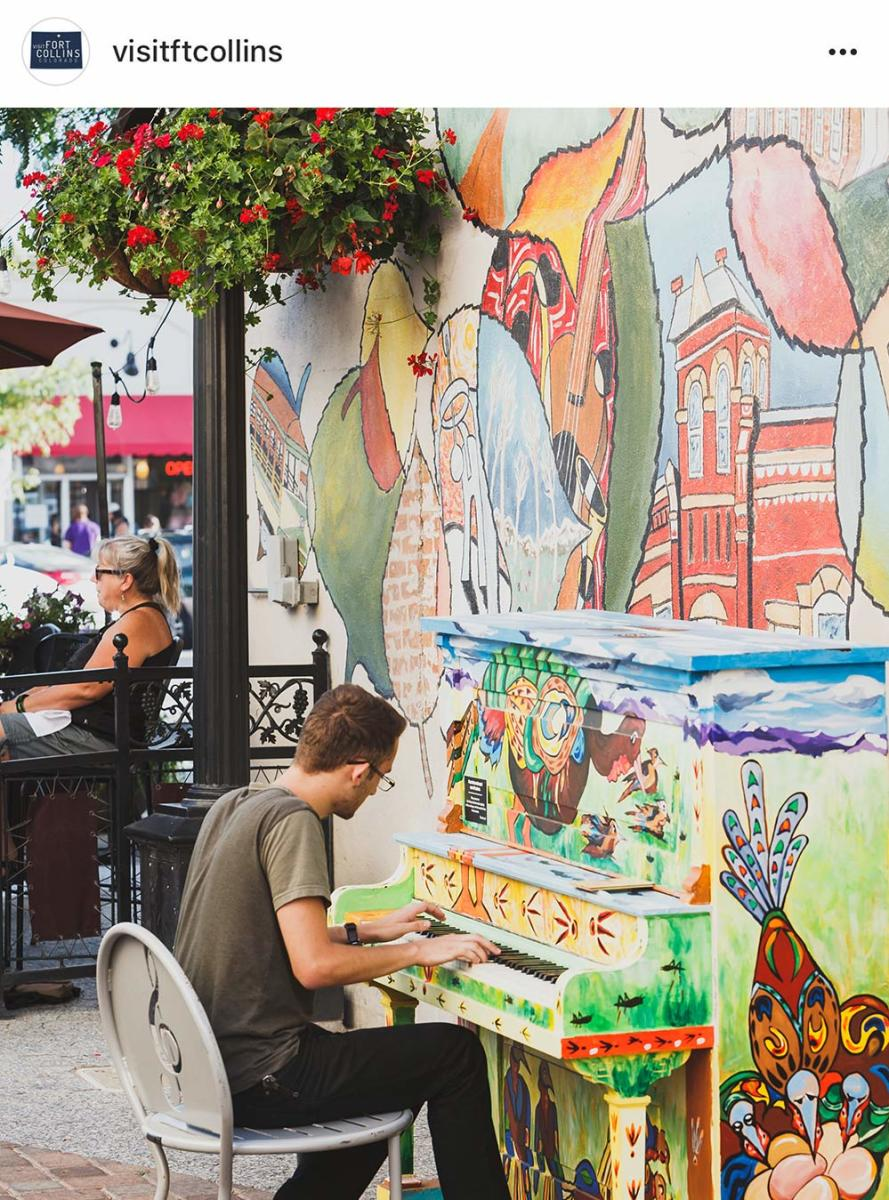 Instagrammable-Pianos-About-Town