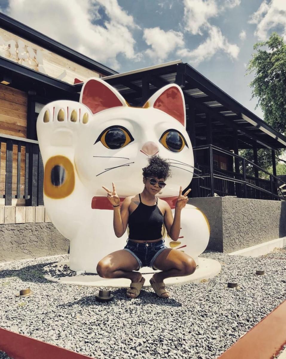 Ramen Tatsuya