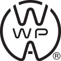 WWPA logo