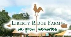 liberty-ridge-farm.JPG