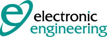Electronic Engineering logo RPRU