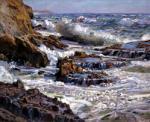 impressionism1