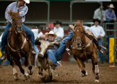 River City Rodeo