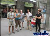 walkin-broadway-1.jpg