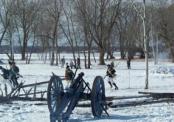 1812-3cannon724.jpg