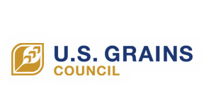 US Grains Council Logo