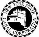 canal-corporation.jpg
