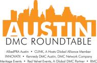 DMC Roundtable