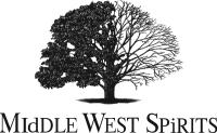 Middle West logo