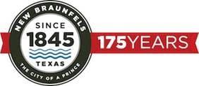 Since-1845 logo