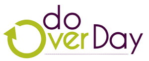 Do-Over Day