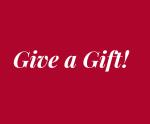 Give a gift_square