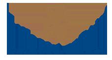 Gaylord Texan sm trans