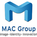 Mac Group Logo 150x150