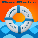 Eau Claire Water Safety Task Force
