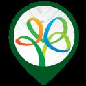 Busch Gardens app icon