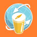 Beer Adventure app logo