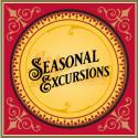 Seasonal Excursions