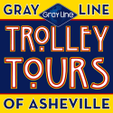 Gray Line Trolley Tours