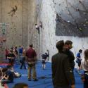 Indoor Recreation Thumb