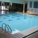Indoor pools photo