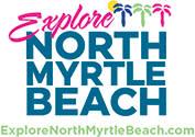 ExploreNorthMyrtleBeach.com