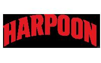 harpoon brew logo