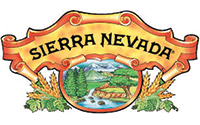 sierra nevada brew logo