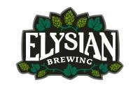 Elysian Brewing Co.