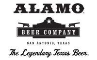 Alamo Brewing Co Logo