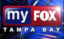 fox tampa bay, sec