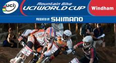 mountain-bike-world-cup.JPG