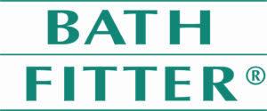 bathfitter-300x125