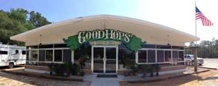 Good Hops