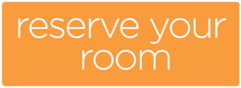 reserve your room button