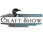 After Loon logo
