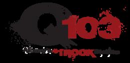 Q103-Logo-Official-260x126