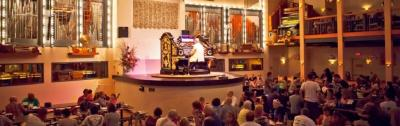Organ Stop Pizza 1096x345
