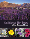 Wildflower Hot Spots of the Eastern Sierra Thumb