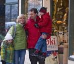 lake-placid-holiday-village-stroll.JPG
