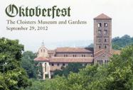 octoberfest2012.jpg