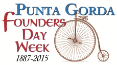 Punta Gorda Founders Day Week