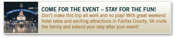 extended stay program button